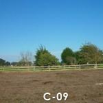 Sitio Disponible 09 - Manzana C