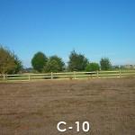 Sitio Disponible 10 - Manzana C