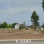 Sitio Disponible 22A - Manzana F