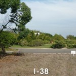 Sitio Disponible 38 - Manzana I