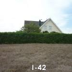 Sitio Disponible 42 - Manzana I