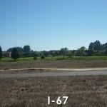 Sitio Disponible 67 - Manzana I