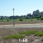 Sitio Disponible 68 - Manzana I